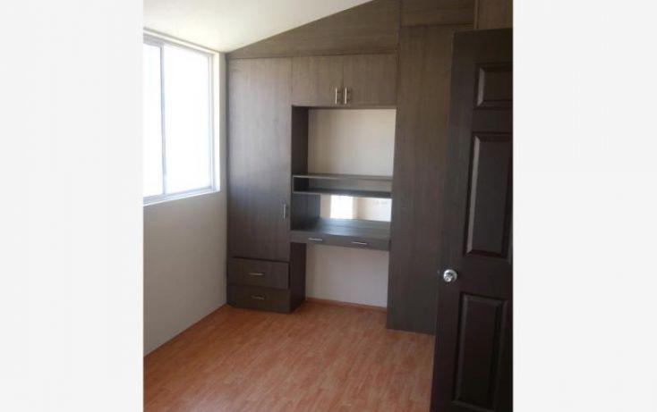 Foto de casa en venta en sn, san lorenzo almecatla, cuautlancingo, puebla, 1649320 no 07