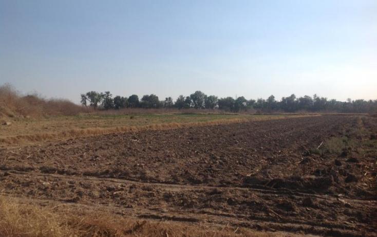 Foto de terreno habitacional en venta en sn, san lorenzo almecatla, cuautlancingo, puebla, 894359 no 01