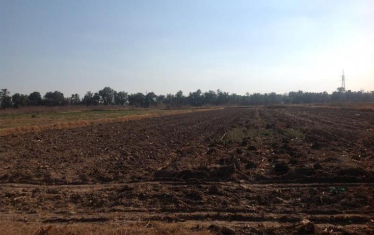 Foto de terreno habitacional en venta en sn, san lorenzo almecatla, cuautlancingo, puebla, 894359 no 02