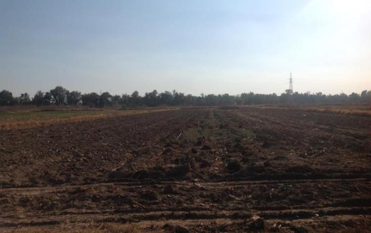 Foto de terreno habitacional en venta en sn, san lorenzo almecatla, cuautlancingo, puebla, 894359 no 03