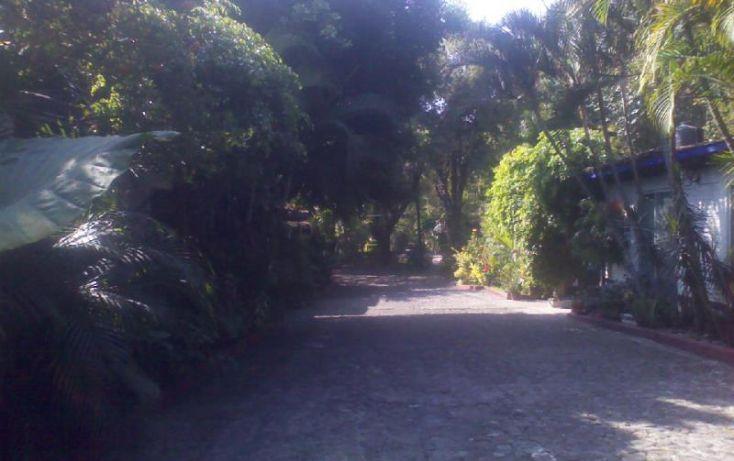 Foto de casa en venta en sn, san miguel acapantzingo, cuernavaca, morelos, 1581664 no 01