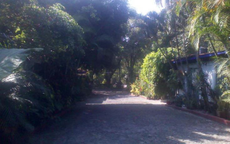 Foto de casa en venta en sn, san miguel acapantzingo, cuernavaca, morelos, 1581664 no 02