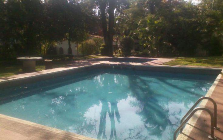 Foto de casa en venta en sn, san miguel acapantzingo, cuernavaca, morelos, 1581664 no 04