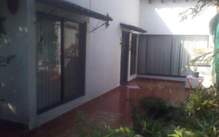 Foto de casa en venta en sn, san miguel acapantzingo, cuernavaca, morelos, 1581664 no 06