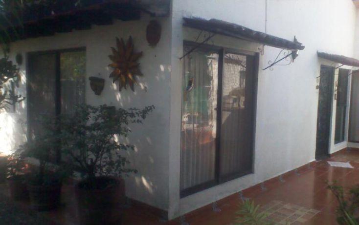 Foto de casa en venta en sn, san miguel acapantzingo, cuernavaca, morelos, 1581664 no 07