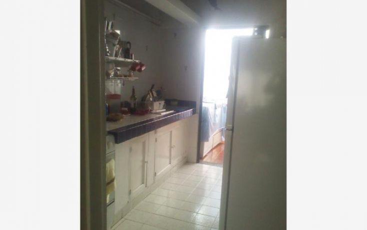 Foto de casa en venta en sn, san miguel acapantzingo, cuernavaca, morelos, 1581664 no 10
