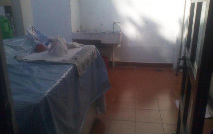 Foto de casa en venta en sn, san miguel acapantzingo, cuernavaca, morelos, 1581664 no 13