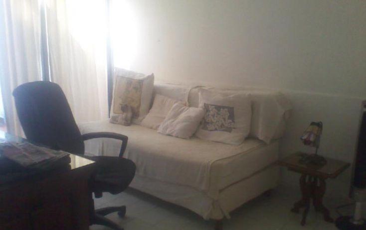 Foto de casa en venta en sn, san miguel acapantzingo, cuernavaca, morelos, 1581664 no 16