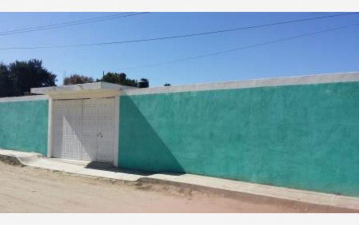 Foto de casa en venta en sn, san miguel contla, santa cruz tlaxcala, tlaxcala, 1744801 no 01