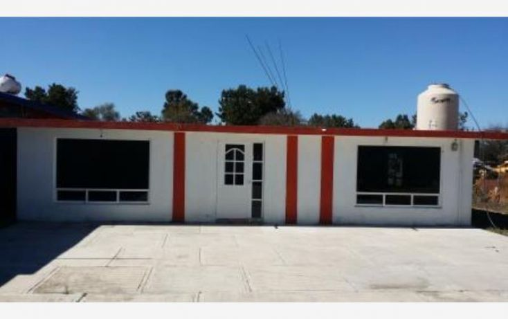 Foto de casa en venta en sn, san miguel contla, santa cruz tlaxcala, tlaxcala, 1744801 no 02