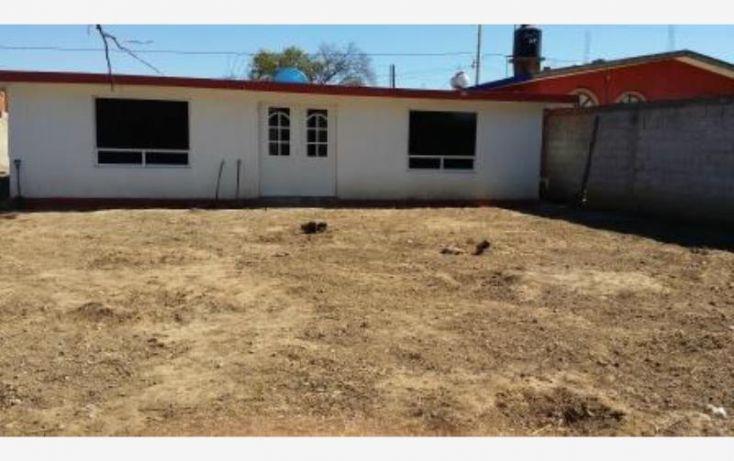 Foto de casa en venta en sn, san miguel contla, santa cruz tlaxcala, tlaxcala, 1744801 no 05
