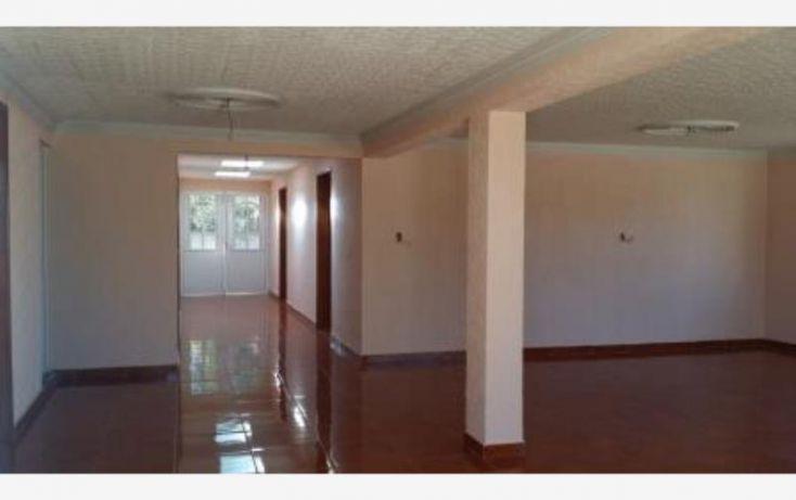Foto de casa en venta en sn, san miguel contla, santa cruz tlaxcala, tlaxcala, 1744801 no 06