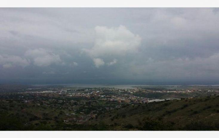 Foto de terreno habitacional en venta en sn, san miguel tres cruces, san miguel de allende, guanajuato, 1218229 no 01