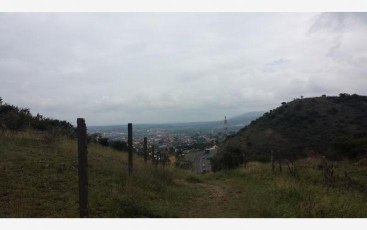 Foto de terreno habitacional en venta en sn, san miguel tres cruces, san miguel de allende, guanajuato, 1218229 no 02