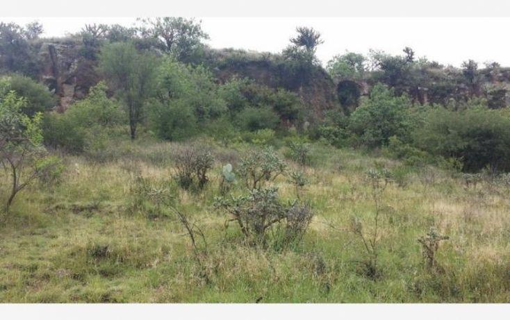 Foto de terreno habitacional en venta en sn, san miguel tres cruces, san miguel de allende, guanajuato, 1218229 no 05