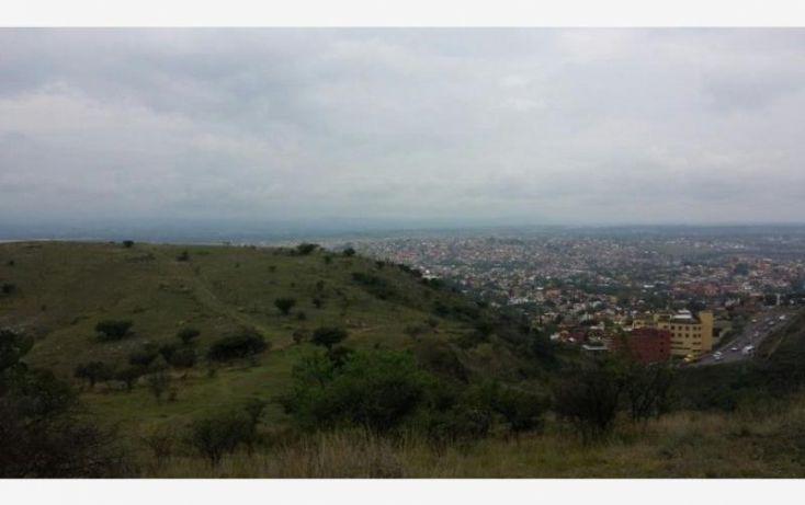 Foto de terreno habitacional en venta en sn, san miguel tres cruces, san miguel de allende, guanajuato, 1218229 no 07