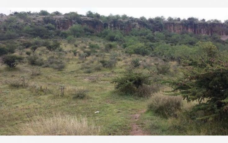 Foto de terreno habitacional en venta en sn, san miguel tres cruces, san miguel de allende, guanajuato, 1218229 no 09