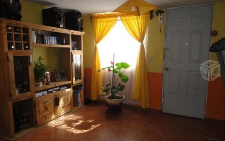 Foto de casa en venta en sn, san miguel xico i sección, valle de chalco solidaridad, estado de méxico, 837983 no 12
