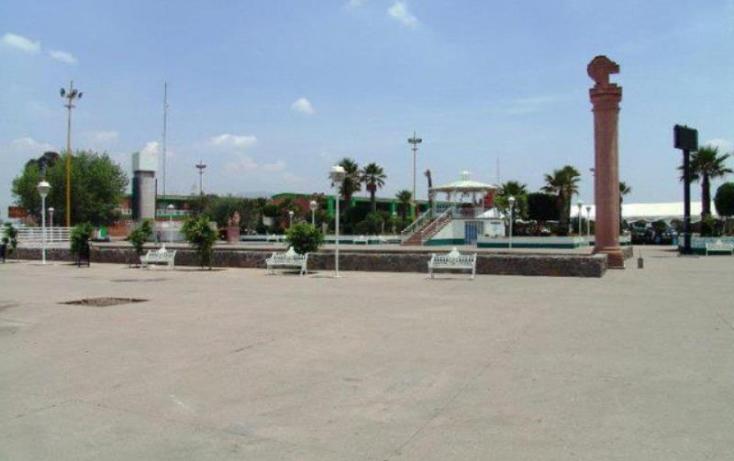 Foto de casa en venta en sn, san miguel xico i sección, valle de chalco solidaridad, estado de méxico, 837983 no 17