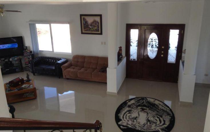Foto de rancho en venta en sn, san nicolás, suma, yucatán, 1160259 no 06