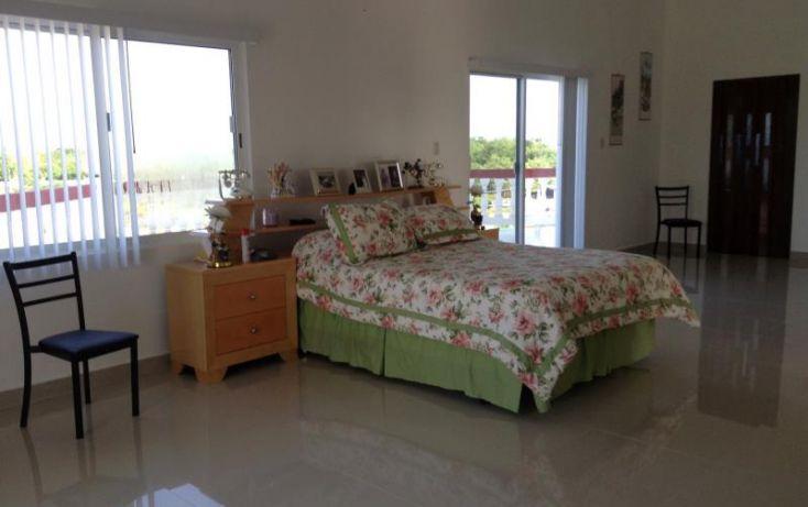 Foto de rancho en venta en sn, san nicolás, suma, yucatán, 1160259 no 08