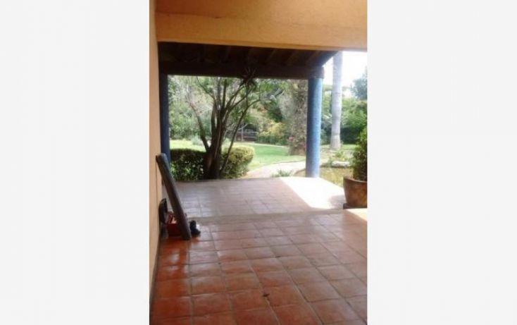 Foto de casa en venta en sn, santa maría ahuacatitlán, cuernavaca, morelos, 2021308 no 03