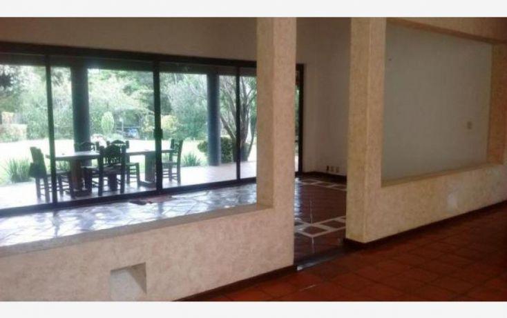 Foto de casa en venta en sn, santa maría ahuacatitlán, cuernavaca, morelos, 2021308 no 10