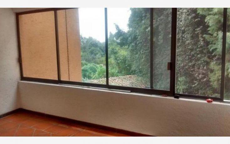 Foto de casa en venta en sn, santa maría ahuacatitlán, cuernavaca, morelos, 2021308 no 18