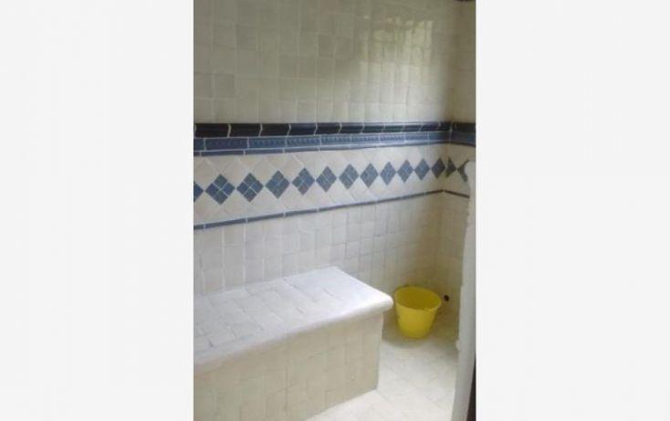 Foto de casa en venta en sn, santa maría ahuacatitlán, cuernavaca, morelos, 2021308 no 22