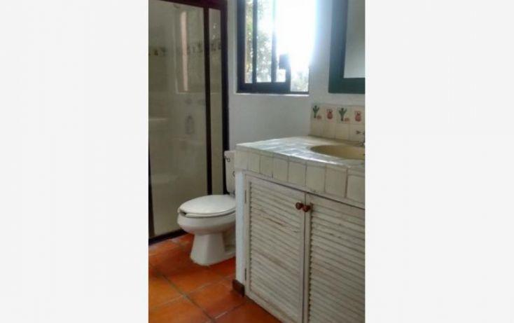 Foto de casa en venta en sn, santa maría ahuacatitlán, cuernavaca, morelos, 2021308 no 24