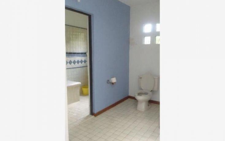 Foto de casa en venta en sn, santa maría ahuacatitlán, cuernavaca, morelos, 2021308 no 25