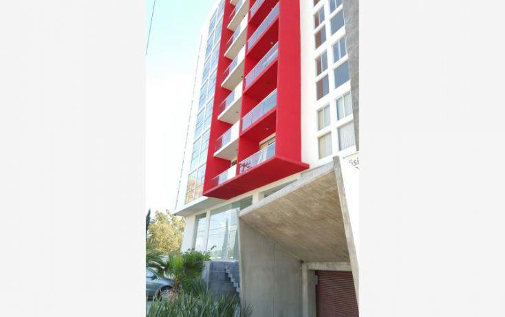 Foto de departamento en venta en sn, santiago momoxpan, san pedro cholula, puebla, 1702448 no 01
