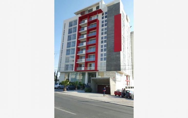 Foto de departamento en venta en sn, santiago momoxpan, san pedro cholula, puebla, 1702448 no 02