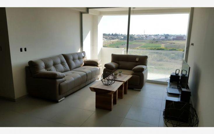 Foto de departamento en venta en sn, santiago momoxpan, san pedro cholula, puebla, 1702448 no 03