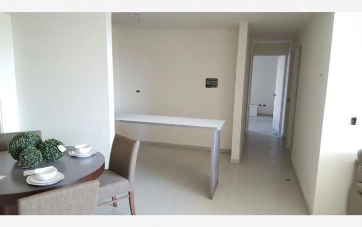 Foto de departamento en venta en sn, santiago momoxpan, san pedro cholula, puebla, 1702448 no 06