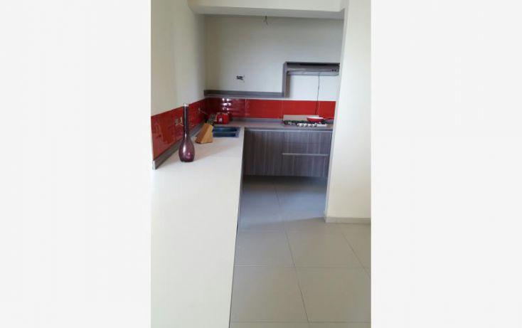 Foto de departamento en venta en sn, santiago momoxpan, san pedro cholula, puebla, 1702448 no 07