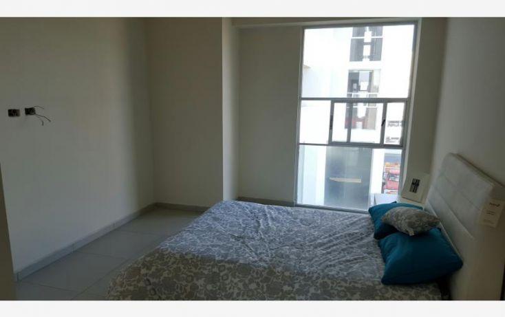 Foto de departamento en venta en sn, santiago momoxpan, san pedro cholula, puebla, 1702448 no 10