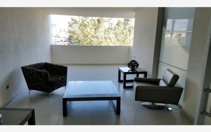 Foto de departamento en venta en sn, santiago momoxpan, san pedro cholula, puebla, 1702448 no 14
