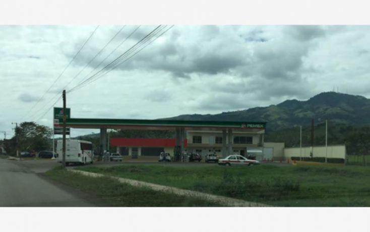 Foto de terreno habitacional en venta en sn, santiago tuxtla centro, santiago tuxtla, veracruz, 2029942 no 02