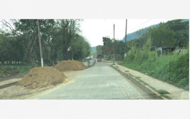 Foto de terreno habitacional en venta en sn, santiago tuxtla centro, santiago tuxtla, veracruz, 2029942 no 04