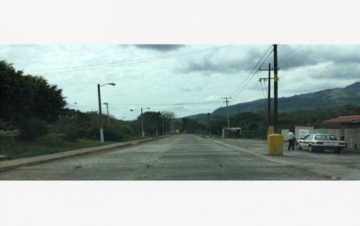 Foto de terreno habitacional en venta en sn, santiago tuxtla centro, santiago tuxtla, veracruz, 2029942 no 05