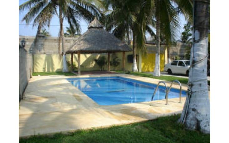 Foto de casa en venta en sn sn  sn, vicente guerrero, acapulco de juárez, guerrero, 291604 no 01