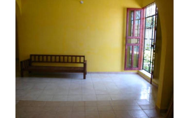Foto de casa en venta en sn sn  sn, vicente guerrero, acapulco de juárez, guerrero, 291604 no 02