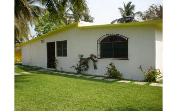 Foto de casa en venta en sn sn  sn, vicente guerrero, acapulco de juárez, guerrero, 291604 no 03