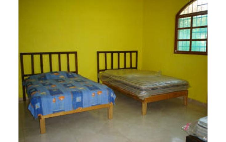 Foto de casa en venta en sn sn  sn, vicente guerrero, acapulco de juárez, guerrero, 291604 no 04