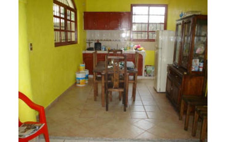 Foto de casa en venta en sn sn  sn, vicente guerrero, acapulco de juárez, guerrero, 291604 no 05