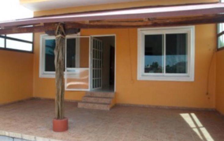 Foto de casa en venta en sn, soleares, manzanillo, colima, 955923 no 02