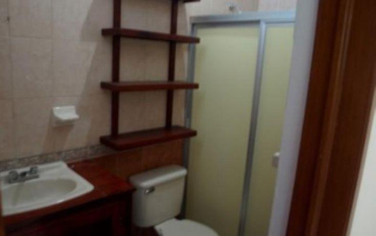 Foto de casa en venta en sn, soleares, manzanillo, colima, 955923 no 05