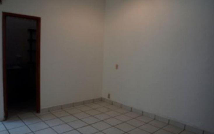 Foto de casa en venta en sn, soleares, manzanillo, colima, 955923 no 06