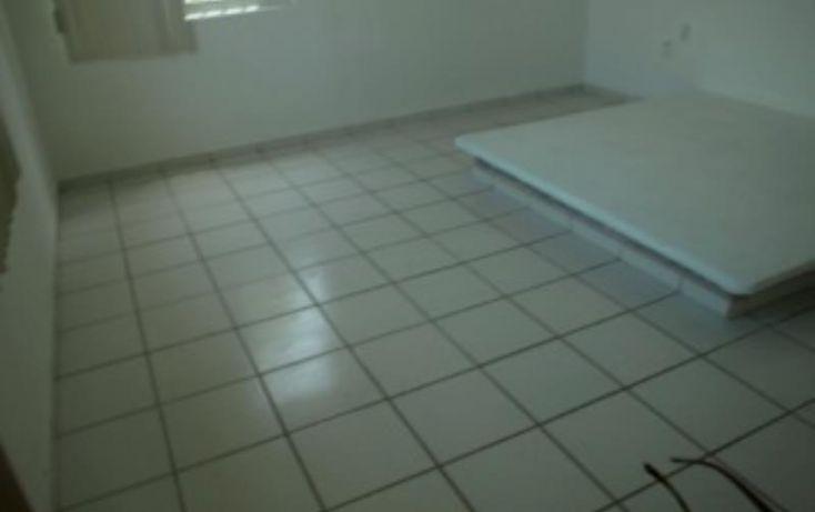 Foto de casa en venta en sn, soleares, manzanillo, colima, 955923 no 07